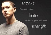 Eminem ♕
