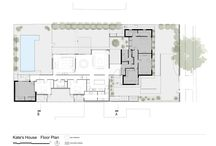 AD_House Plans