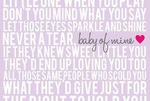 Liedjes