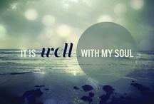 soul.temple / by Charmaine Velasco