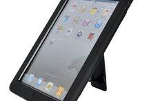 iPad 3 Covers