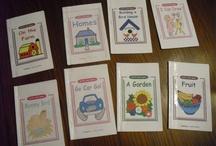 printable books