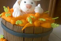 Easter / by Patty Munson
