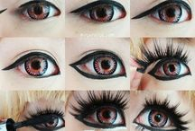 Girly Tutorials