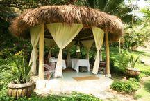 Destination Weddings Mexico
