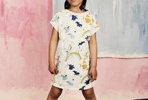 kids fashion 2016