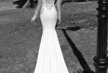 w2.dress