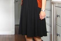 Fashion --n--CLOTHS / Nice cloths and Latest fashion.