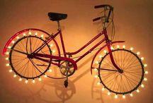 about bike