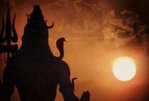 bhum shankar शिवा ।