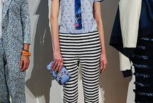 SS2013 trends