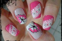Nails! <3 / beauty_nails