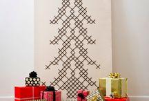 Christmas &  holydays