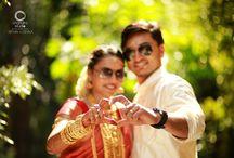 Wedding Picture / Indian Hindu Wedding Pictures