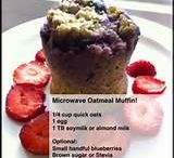 Lighter fare / Healthy and lighter recipes @ foods