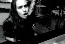 music / by Cherie Harris