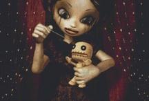 A Stitch In Time...