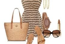 summer wear *