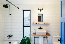 Bath and Bathroom
