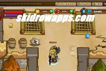 Dungeon Rampage Hack and Cheats