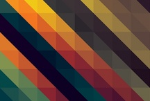 Geometry patterns