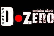 D.Zero