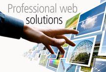 Xperts Web Design - March
