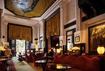 Arab luxus