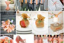 Wedding Ideas / by Misekia Dabney