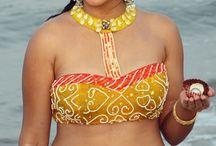 bbw indian aunty