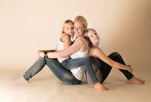 Familyportraits - www.baksomfram.com
