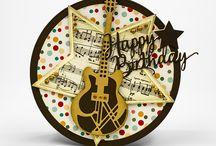 Hudební přání