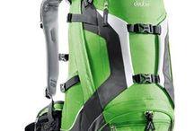 Outdoor Çantalar / Dünya çanta markaların buluştuğu nokta. Outdoor Burada Başlar >>> www.guntack.com