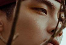 王庭勻 (Wang Ting Yun)