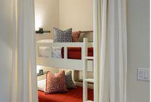 Bunk beds ideas
