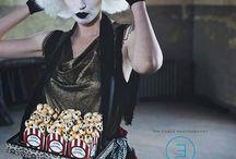 carnival costumes ideas