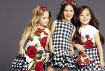 dress Kids