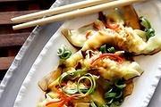 Good Food: Asian