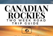 2018 07 Canada