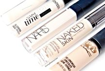 Good Foundation For Pale Skin