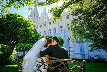Wedding Photography Ideas / cute ideas for wedding photography