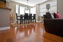 House Floor Plans / House Floor Plans