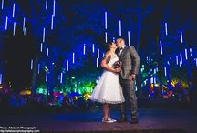 Stylus Offbeat Couples / Clients we're proud to have worked with!
