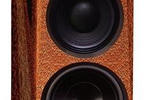 Audio&Engineering