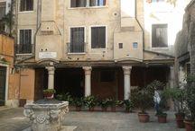 Venezia, marzo 2014 / Viaggi