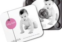 Personalised Baby Gifts / Personalised Baby Gifts