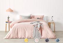| Minimal Bedroom |