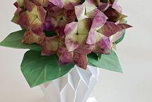 origami χωρίς οδηγίες