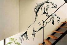 Horse Crazy.♡♡♡