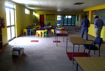 Tigane Library | Education / Tigane Library | Education